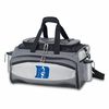 Picnic Time Vulcan - Digital Print Duke University Blue Devils