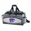 Picnic Time Vulcan - Digital Print Kansas State Wildcats