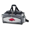 Picnic Time Vulcan - Digital Print University of Arkansas Razorbacks