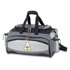 Picnic Time Vulcan - Embroidered Appalachian State Mountaineers
