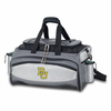 Picnic Time Vulcan - Embroidered Baylor University Bears