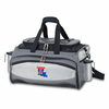 Picnic Time Vulcan - Embroidered Louisiana Tech Bulldogs