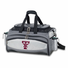 Picnic Time Vulcan - Embroidered Texas A & M Aggies