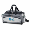 Picnic Time Vulcan - Embroidered UCLA Bruins