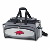 Picnic Time Vulcan - Embroidered University of Arkansas Razorbacks