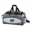 Picnic Time Vulcan - Embroidered University of Florida Gators