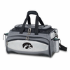 Picnic Time Vulcan - Embroidered University of Iowa Hawkeyes