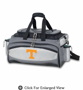 Picnic Time Vulcan - Embroidered University of Tennessee Volunteers