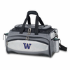 Picnic Time Vulcan - Embroidered University of Washington Huskies