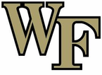 Picnic Time  Wake Forest Demon Deacons  Branded Items