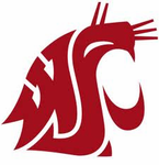 Picnic Time  Washington State Cougars  Branded Items