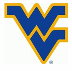 Picnic Time  West Virginia University Mountaineers  Branded Items