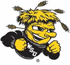 Picnic Time  Wichita State University Shockers  Branded Items