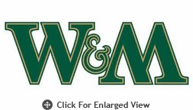 Picnic Time William and Mary College Griffin Branded Items