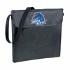 Picnic Time X-Grill Boise State Broncos