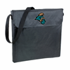 Picnic Time X-Grill Coastal Carolina Chanticleers
