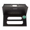 Picnic Time X-Grill Colorado State Rams