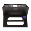 Picnic Time X-Grill Kansas State Wildcats