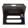 Picnic Time X-Grill Louisiana Tech Bulldogs