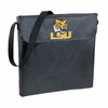 Picnic Time X-Grill LSU Tigers