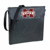 Picnic Time X-Grill Mississippi State Bulldogs