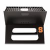 Picnic Time X-Grill Syracuse University Orange