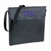 Picnic Time X-Grill TCU Horned Frogs