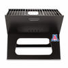 Picnic Time X-Grill University of Arizona Wildcats