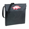 Picnic Time X-Grill University of Arkansas Razorbacks