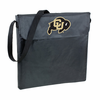 Picnic Time X-Grill University of Colorado Buffaloes