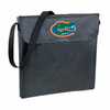 Picnic Time X-Grill University of Florida Gators