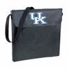 Picnic Time X-Grill University of Kentucky Wildcats