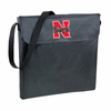 Picnic Time X-Grill University of Nebraska Cornhuskers