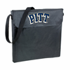 Picnic Time X-Grill University of Pittsburgh Panthers