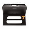Picnic Time X-Grill University of Tennessee Volunteers