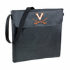 Picnic Time X-Grill University of Virginia Cavaliers