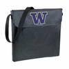 Picnic Time X-Grill University of Washington Huskies
