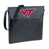 Picnic Time X-Grill Virginia Tech Hokies