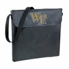 Picnic Time X-Grill Wake Forest Demon Deacons