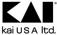 Pure Komachi 2 By Kai USA