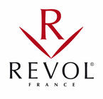 Revol  Culinary Porcelain  Cook and Serve Ware