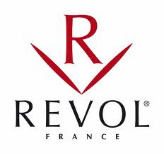 Revol Culinary Porcelain Revolution Collection