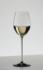 Riedel Sommeliers Black Tie Loire Crystal Wine Glass (Set of Four)