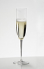 Riedel Sommeliers Champagne Crystal Wine Glass (Set of Four)