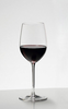 Riedel Sommeliers Mature Bordeaux Crystal Wine Glass (Set of Four)