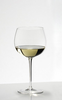 Riedel Sommeliers Montrachet Crystal Wine Glass (Set of Four)