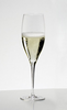 Riedel Sommeliers Vintage Champagne Crystal Wine Glass (Set of Four)