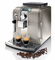 Saeco Syntia SS Automatic Espresso Machine
