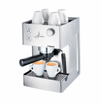 Saeco  Traditional Espresso Machines