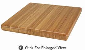 Shun Bamboo Cutting Board by KAI, USA